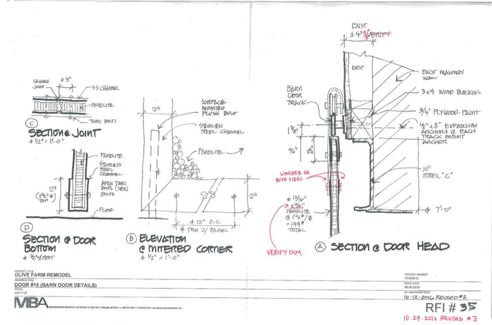 Willamette pdf 2