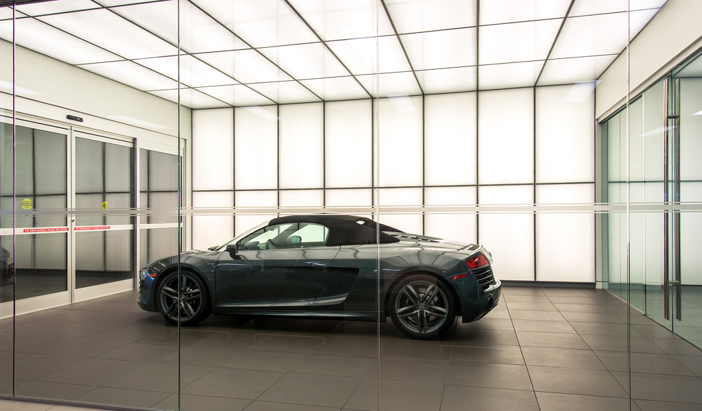 Audi Central Houston >> Audi Momentum Houston Panelite