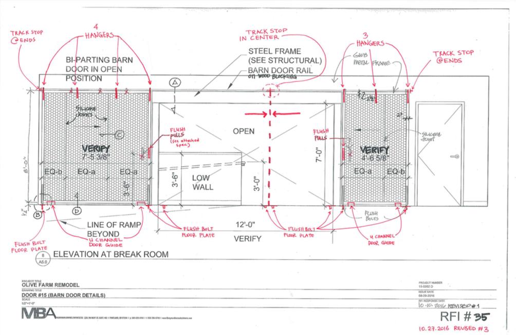 Willamette pdf 1